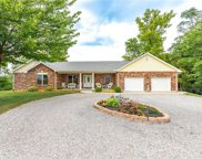 3012 County Road 105, Belle Center image