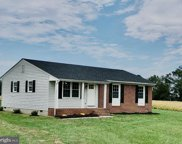 26085 Sparta Rd, Milford image