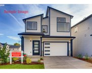 1472 19th  AVE, Forest Grove image