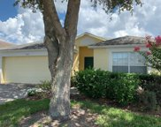 7542 Kinnow Court, Land O' Lakes image