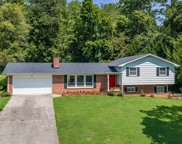 106 Colby Rd, Oak Ridge image