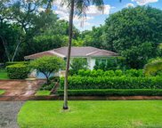 435 Castania Ave, Coral Gables image