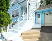 70 Judith  Terrace, New Haven image