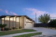 9952     Kyle Street, Los Alamitos image