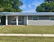 3420 Daryl Terrace, Titusville image