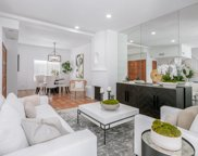 540 W Knoll Dr, West Hollywood image