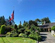 800 Grand Avenue, Everett image