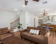 1411 N 3rd Avenue, Phoenix image