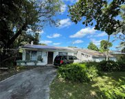6211 Sw 16th St, North Lauderdale image