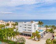 4300 El Mar Dr Unit 33, Lauderdale By The Sea image