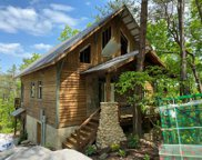 804 Lloyd Huskey Rd, Pigeon Forge image