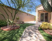 20005 N Greenview Drive, Sun City West image