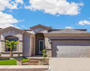 905 Watercrest  Place, El Paso image