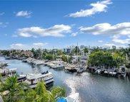161 Isle Of Venice Drive Unit PH401, Fort Lauderdale image