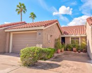 656 Leisure World --, Mesa image