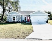 38200 Buford Avenue, Dade City image
