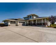 3046 Majestic View Dr, Timnath image