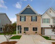 7493 Knoll Hollow Road, Lithonia image