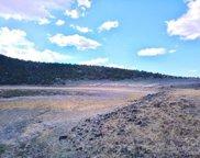 700 Blm Rd 7134  Road, Silver Lake image