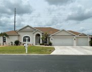 2260 Nw 59th Terrace, Ocala image