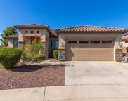 17674 W Ironwood Street, Surprise image