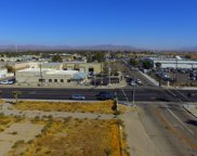 15284 Dos Palmas Road, Victorville image