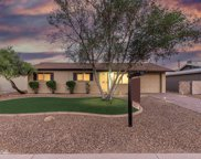 1329 W 10th Place, Tempe image