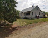 51110 Rge Rd 270 Road, Rural Parkland County image