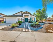 12513 Navel Court, Riverside image