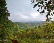 48 Ridge Pine  Trail Unit #84, Arden image