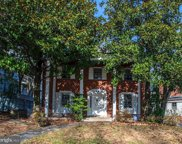 15 E Irving   Street, Chevy Chase image