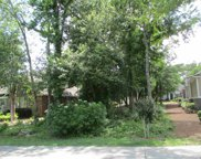 915 Morrall Dr., North Myrtle Beach image