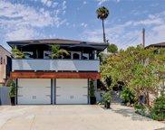 733   S Leland Street, San Pedro image