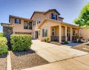 3420  Nouveau Way, Rancho Cordova image