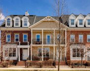 147 Couture Crescent Sw, Calgary image