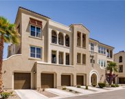 2555 HAMPTON Road Unit #5205, Henderson image