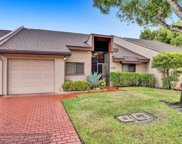 6721 Versailles Ct, Lake Worth image