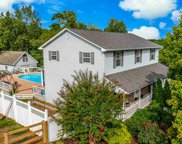 1943 Deer Ridge Dr, Morristown image