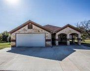 10525 County Road 603, Burleson image