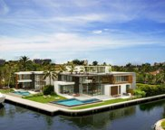 407 Se 25th Ave, Fort Lauderdale image