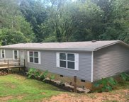 966 MOUNTAIN VIEW ST, Pigeon Forge image