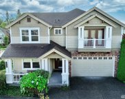15706 36th Dr SE, Bothell image