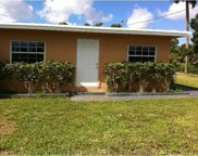 85 2nd Street, West Palm Beach image