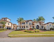 5222 Finisterre Drive, Panama City Beach image