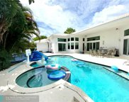 8204 NW 63rd Ct, Parkland image
