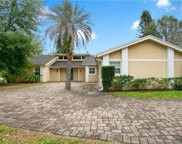 1219 Deer Run Drive, Winter Springs image