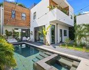 8929     Rangely Avenue, West Hollywood image