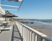 31500  Victoria Point Rd, Malibu image