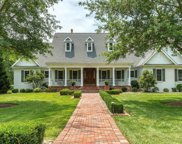 91 Lower Dardenne Farms  Drive, St Charles image