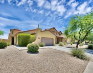 9331 S 183rd Drive, Goodyear image